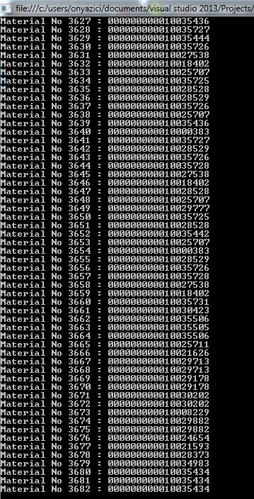 Sap_Connector_3.0